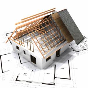 Какие материалы нужны для реконструкции дома?
