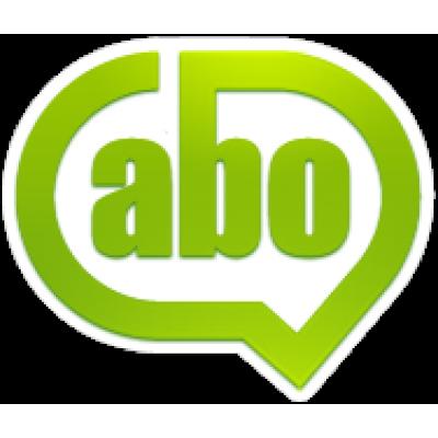 Первый в Украине онлайн гипермаркет