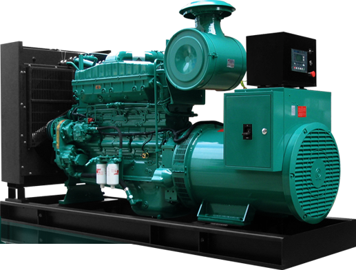 Дизельные генераторные как самые важные установки