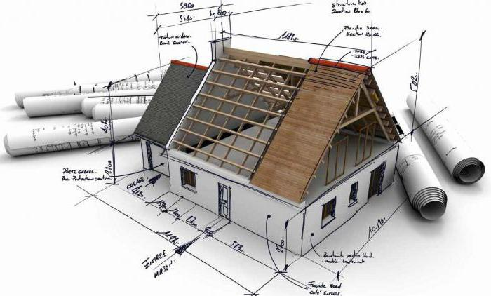 Особенности проведения строительного контроля