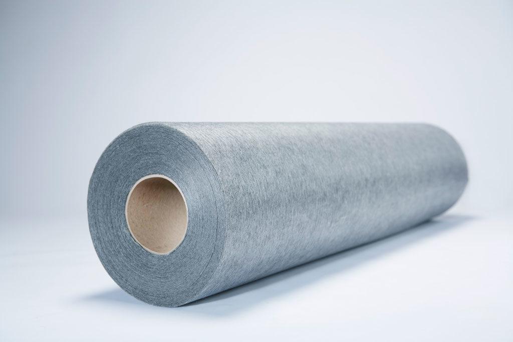 Иглопробивной текстиль: назначение, характеристики, применение