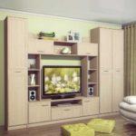 Perevozim8.by - профессиональная перевозка мебели в Минске