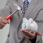 Услуги адвоката по банкротству юридических лиц