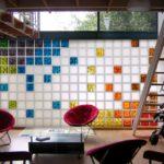 Как выбрать материалы для отделки квартиры во время ремонта?