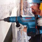 Кельмы-мастерки как атрибут любых отделочных и строительных работ