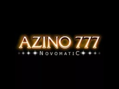 your azino777