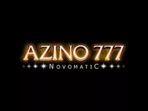 110918 azino777