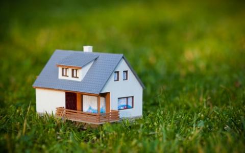 Рекомендации по выбору земельного участка для приобретения