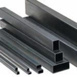 Нержавеющий металлопрокат: особенности изделий и сфера применения