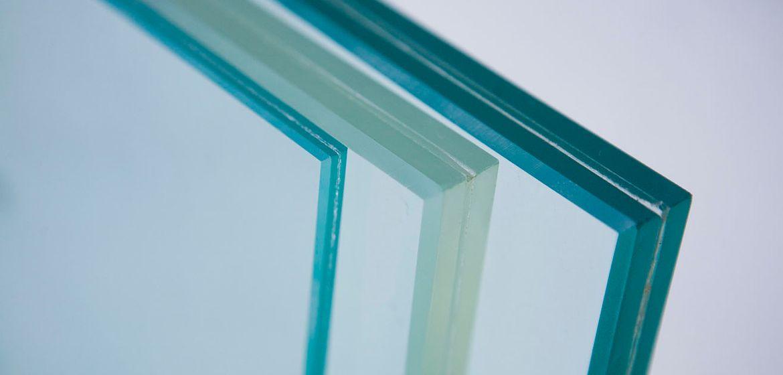 Технология производства закаленного стекла