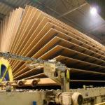 Производство и доставка бетона компанией стройтех