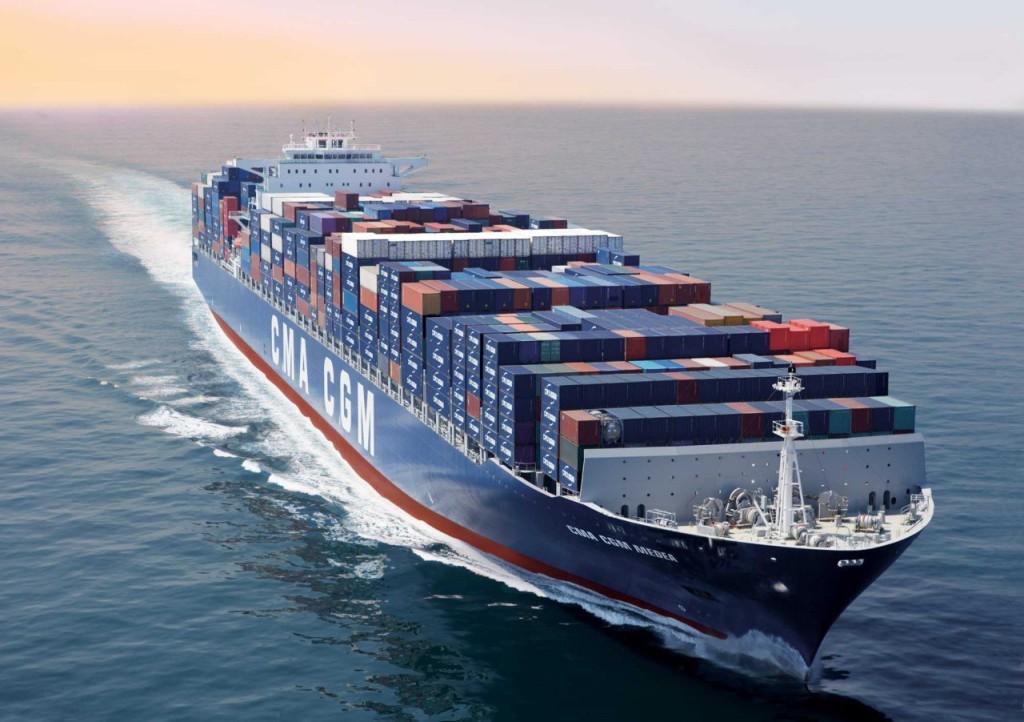 Особенности изготовления морских контейнеров
