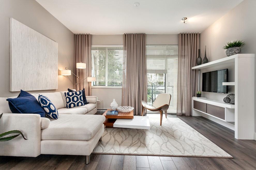 Как подготовится к ремонту квартиры, чтобы все прошло идеально?