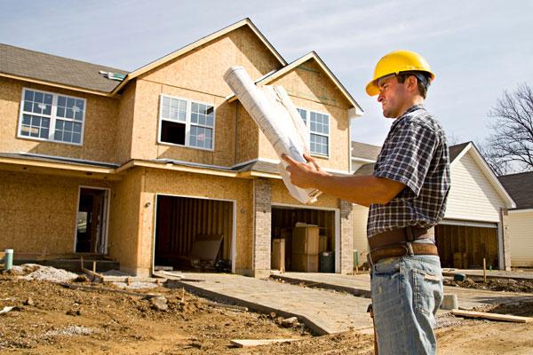 Как сделать ремонт в доме своими руками
