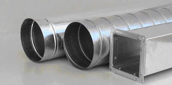 Покупка систем вентиляции в компании «Вент Центр»: основные преимущества и перечень услуг