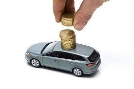 Как застраховать свое транспортное средство