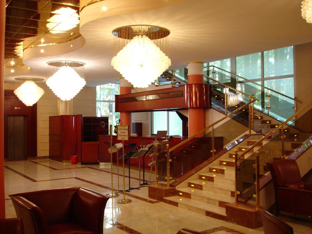 Некоторые особенности выбора гостиниц через интернет