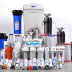 В каких случаях могут понадобиться услуги профессионального электрика?