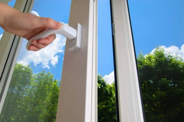 Пластиковые окна – сочетание привлекательности и высоких характеристик