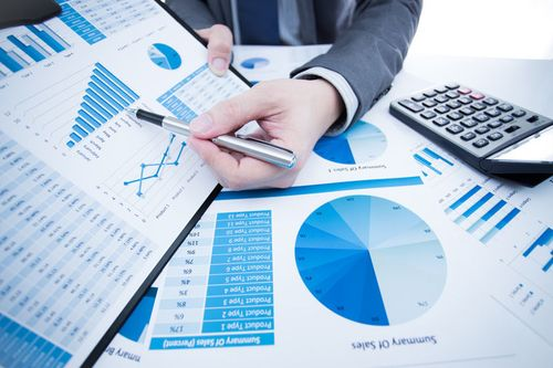 Бухгалтерский аутсорсинг: почему это выгодно и удобно?