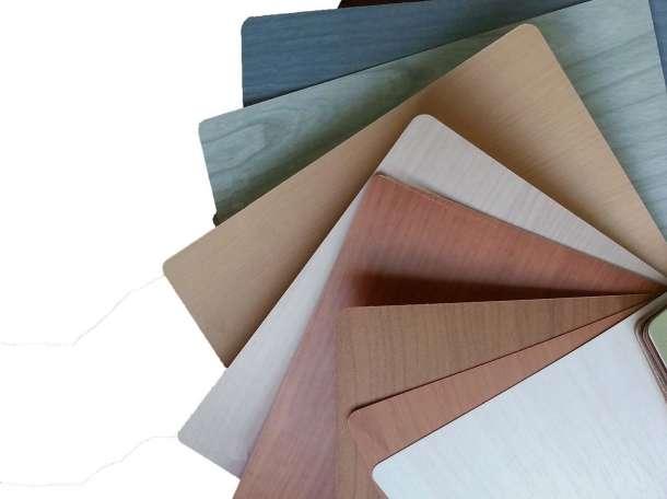 Преимущества и возможности использования мебельной ПВХ пленки