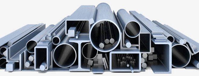 Возможности и сферы применения металлопроката