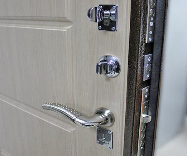 Советы экспертов: как выбрать хорошую входную дверь?