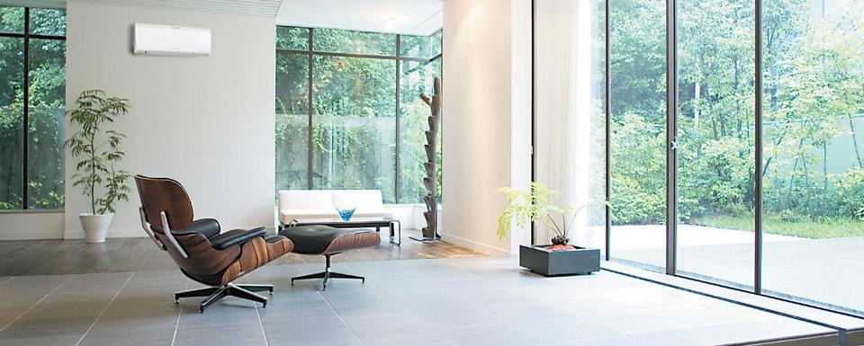 Как выбрать надежный и качественный кондиционер для своего дома?