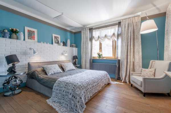 Теперь вы точно не ошибетесь при выборе и покупке новой квартиры