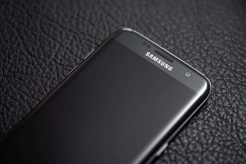 Корейские копии Самсунгов S9 после полугода тестирования