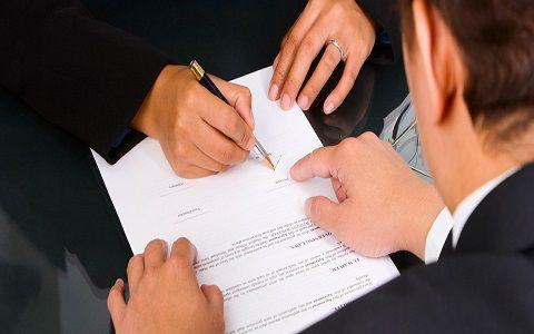Что заключают в себе юридические услуги