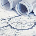 Как можно красиво и надежно расширить пространство – секреты гармоничного строительства и ремонта