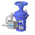 Ассортимент и преимущества промышленных теплоизоляционных материалов ISOTEC