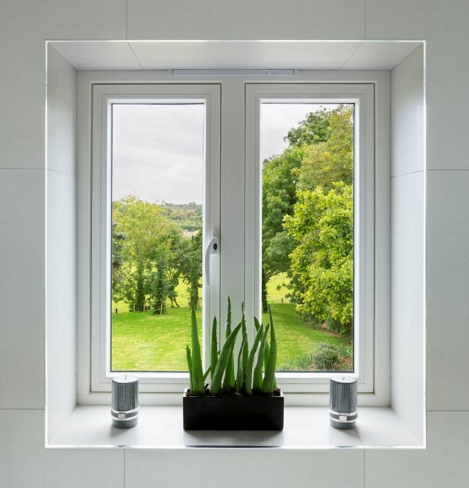 Металлопластиковые окна – лучшее решение для вашего дома
