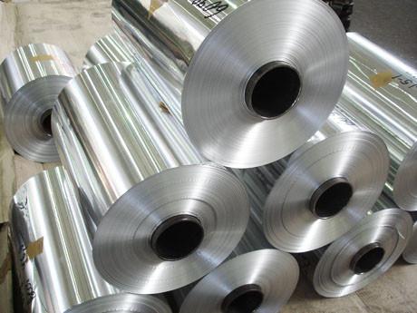 Особенности алюминиевой ленты и возможности ее применения