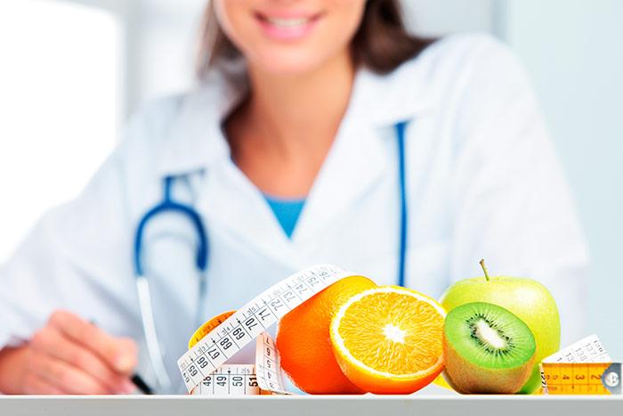 Какие лучше всего купить таблетки для похудения?