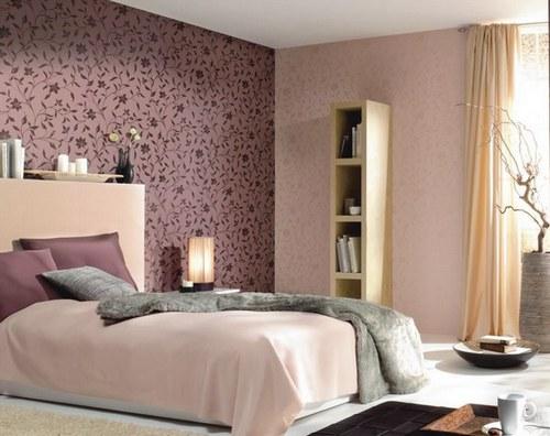 Советы по выбору практичной и красивой мебели