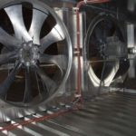 Перевозка мебели с помощью автомобилей с гидробортом: преимущества и особенности