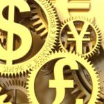 Покупка техники в интернет: преимущества