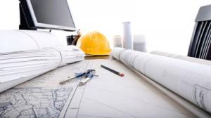 Новые материалы в отделочных работах