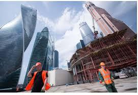 Наша проверенная строительная компания в Киеве сможет построить для вас Любой объект в максимально короткий срок