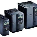 Электрический конвектор - автономные источники тепла