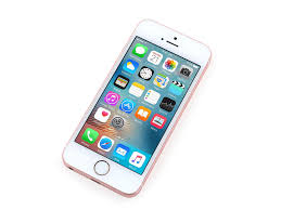 Замена экрана на iPhone 5 – сложная работа для профессионалов