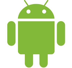 Андроид 4.0