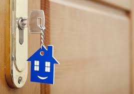Вложения в недвижимость