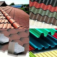 5 советов как построить долговечную крышу