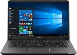 Что стоит учитывать при покупке ноутбуков?