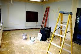 Как выбрать надежную компанию для ремонта квартиры
