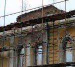 Почему современный потребитель строит дома из газосиликатных блоков?