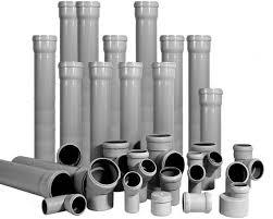 Цена на полипропиленовые трубы